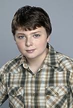 Spencer Breslin's primary photo