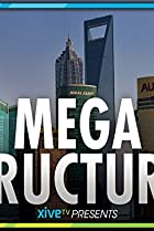 Image of Megastructures