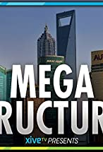 Primary image for Megastructures