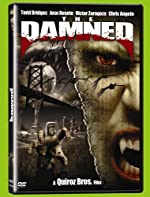 The Damned(2006)
