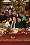 ABC, CBS pilots: Is the next 'Modern Family' here?