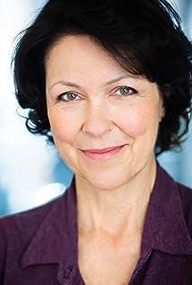 Aktori Deborah Geffner