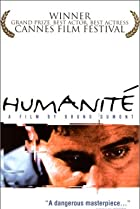 Image of Humanité