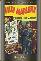 Primary image for Lilli Marlene