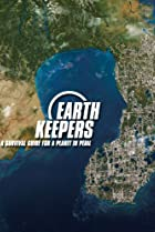Image of Earth Keepers