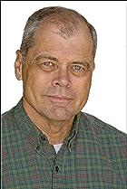 Image of Price Carson
