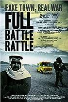 Image of Full Battle Rattle