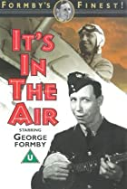 Image of George Takes the Air