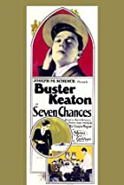 Image of Seven Chances