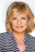 Image of Mary Beth Evans