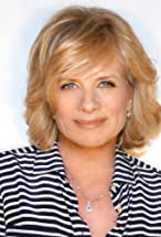 Mary Beth Evans's primary photo