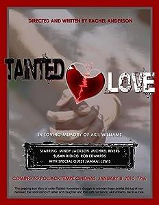 love 2015 movie free online