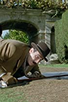 Image of Agatha Christie's Poirot: The Tragedy at Marsdon Manor