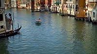 Sinking City - Venice