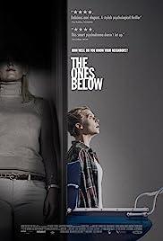 Watch Movie The Ones Below (2015)