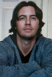 John DeLeon Picture