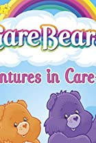 Image of Care Bears: Adventures in Care-A-Lot
