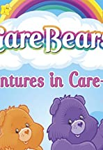Care Bears: Adventures in Care-A-Lot