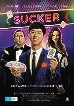 Sucker(2015)
