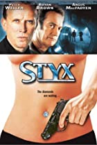 Image of Styx