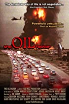 Image of The Oil Factor: Behind the War on Terror