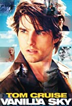 Primary image for Vanilla Sky