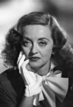 Bette Davis's primary photo