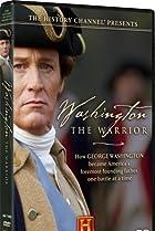 Image of Washington the Warrior