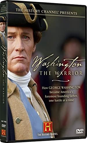 watch Washington the Warrior full movie 720