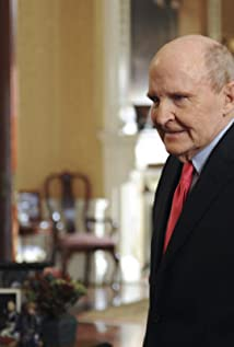 Jack Welch Picture