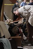 Image of Fringe: Fracture