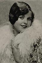 Image of Barbara Kent