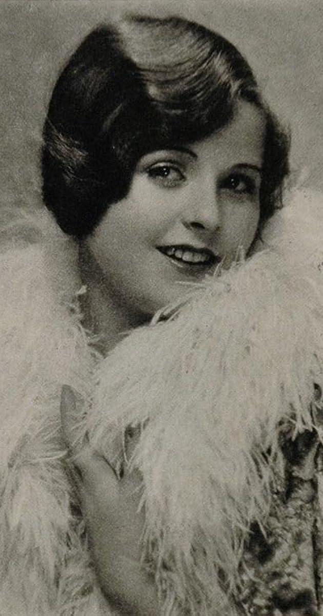 janis orenstein singer