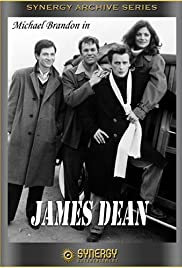 James Dean (1976) Poster - Movie Forum, Cast, Reviews
