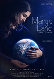 Mary's Land(2013) Poster - Movie Forum, Cast, Reviews