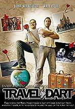 Travel by Dart