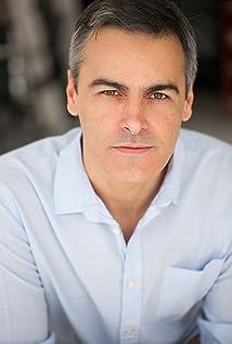 Pedro Carmo Picture