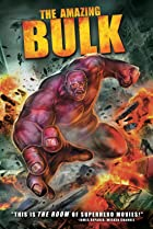 Image of The Amazing Bulk