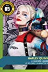 Here Are the 3 Harley Quinn Movies in Contention at Warner Bros.