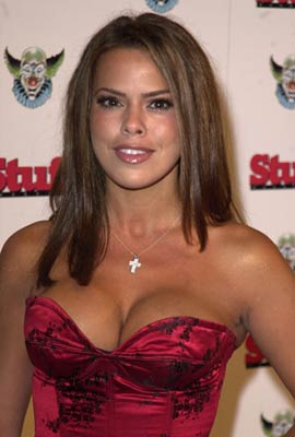 rosa blasi movies and tv shows
