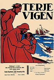 Terje Vigen(1917) Poster - Movie Forum, Cast, Reviews