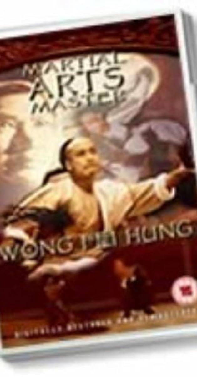 Watch shen gong die ying online games