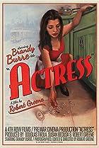 Image of Actress
