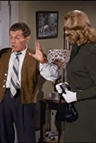 Image of Bewitched: It's Magic