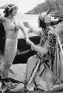 Annette Kellerman Picture