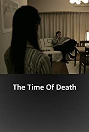 The Time of Death Poster