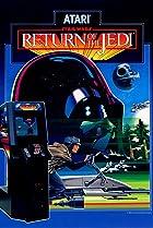 Image of Return of the Jedi