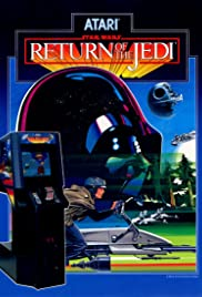 Return of the Jedi (1983) Poster - Movie Forum, Cast, Reviews