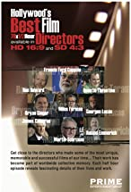 Primary image for Hollywood's Best Film Directors