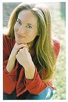 Image of Kim Myers
